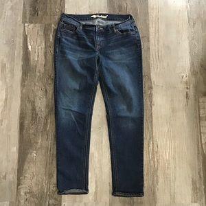Women's Old Navy Boyfriend Jeans